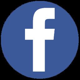 Все кастинги в Facebook
