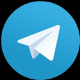 Все кастинги в Telegram