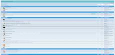 """Герои """"О самом главном"""" съемки с д-ром Агапкиным 27.01, 4000-5000"""
