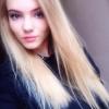 Соколова Анна