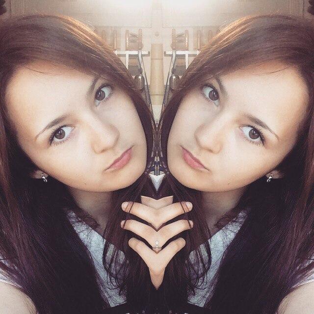 Наталья Минеева