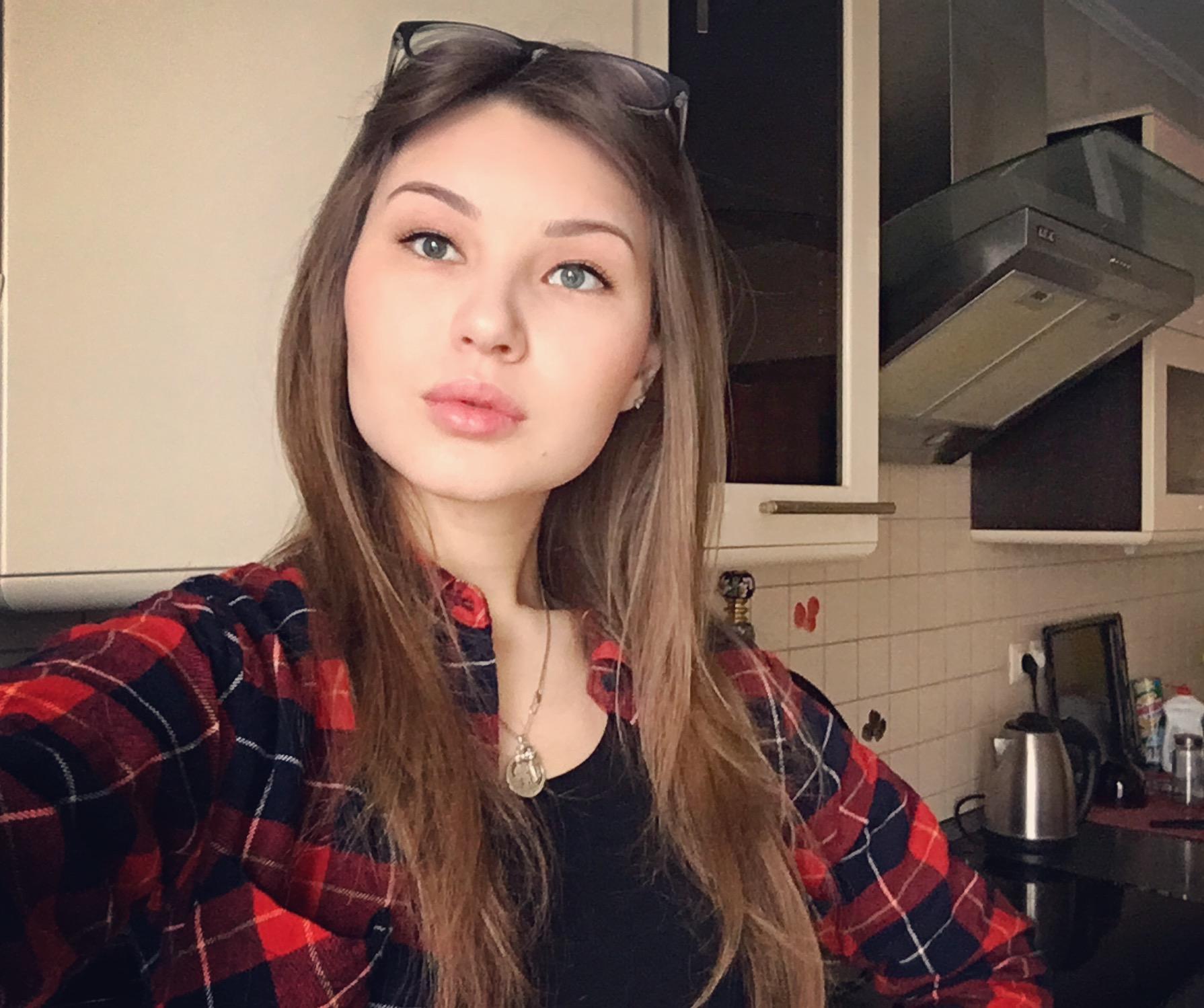 Соловьева Юлия