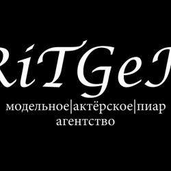ritgen.ru