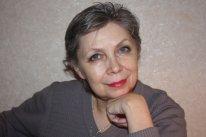 Татьяна Корнета