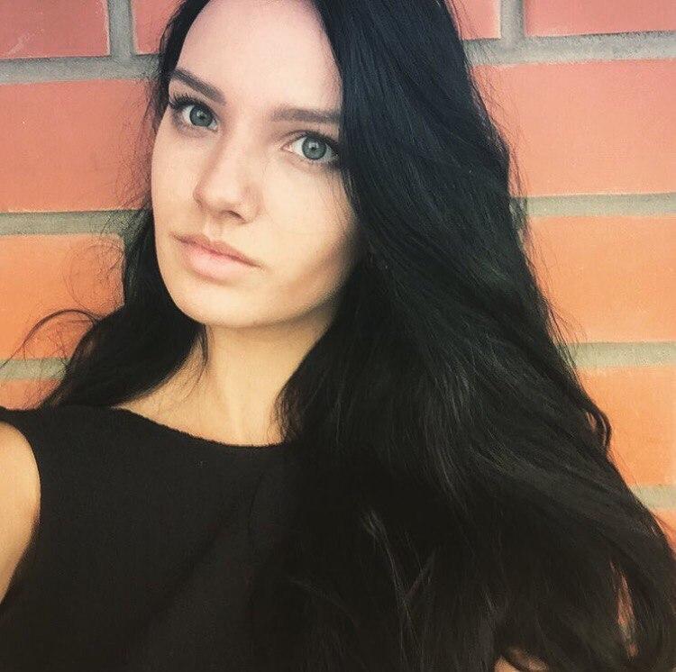 Самара знакомство татарка