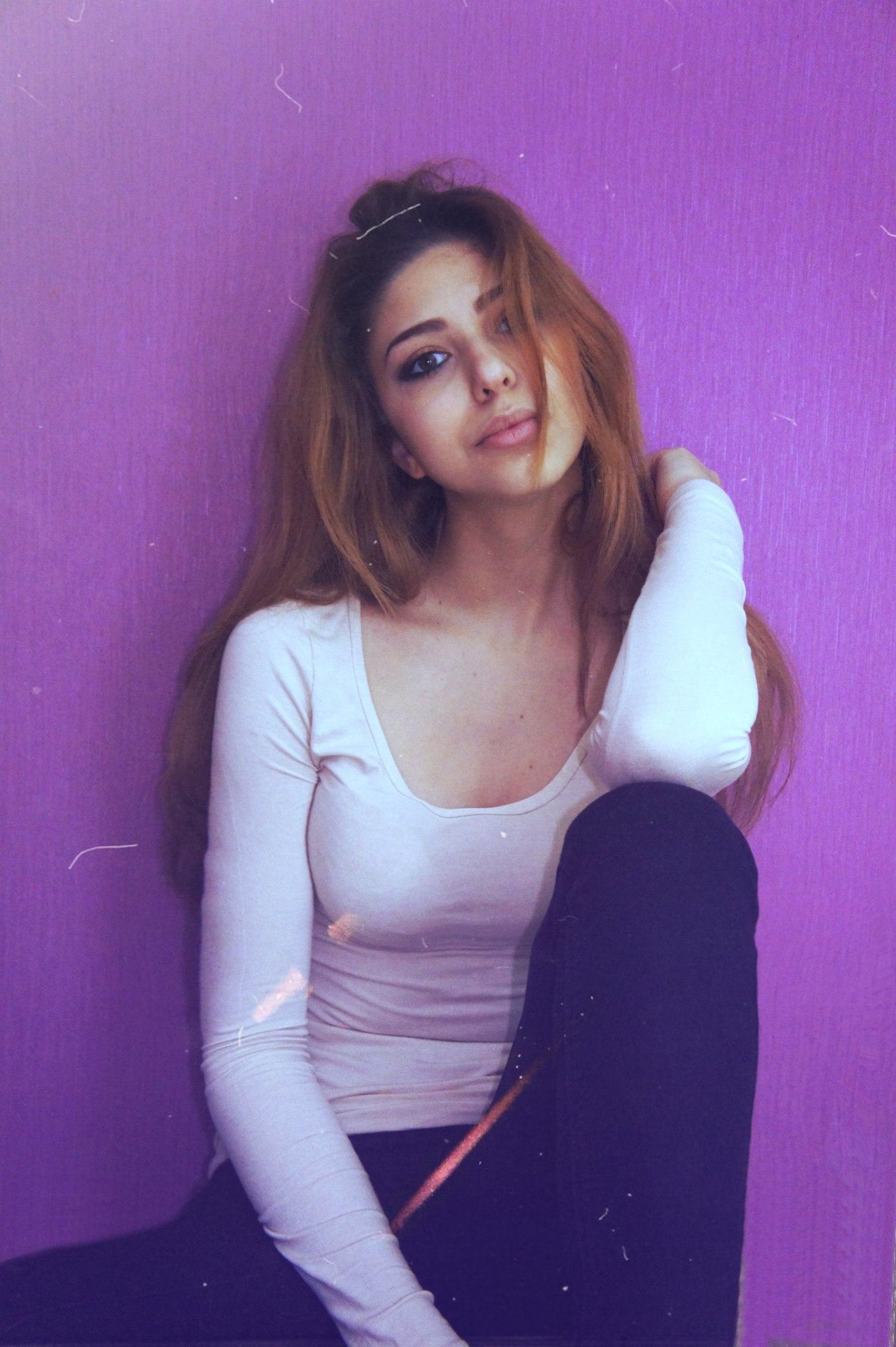 Катан Даниела