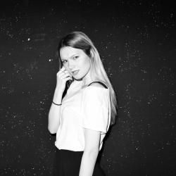 Ивонина Светлана