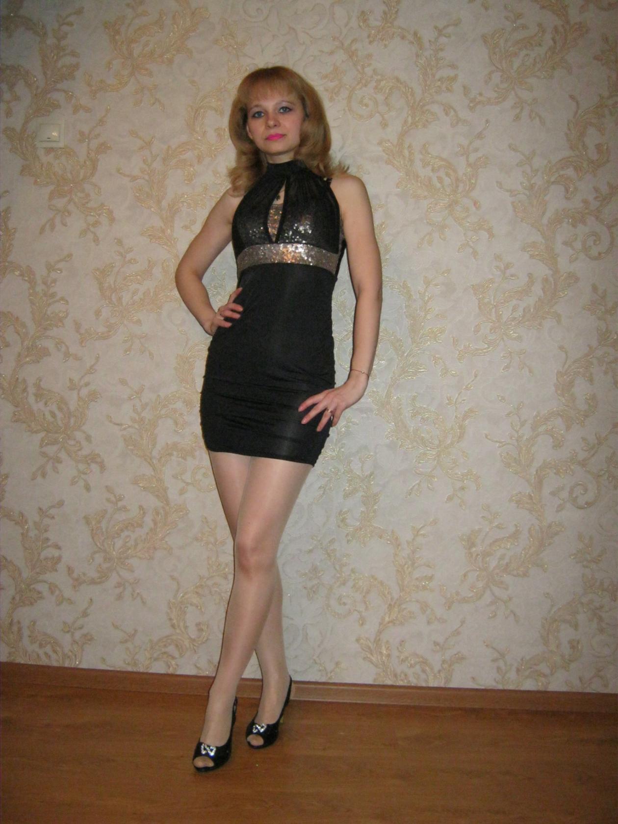 О московской в г сергиев знакомства посад