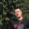 Чечеко Юрий