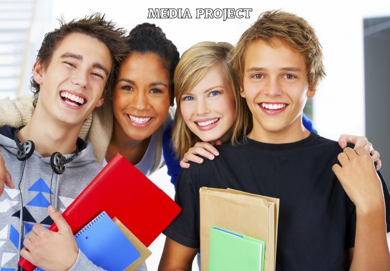 Смотреть видео кастинги тинейджеры