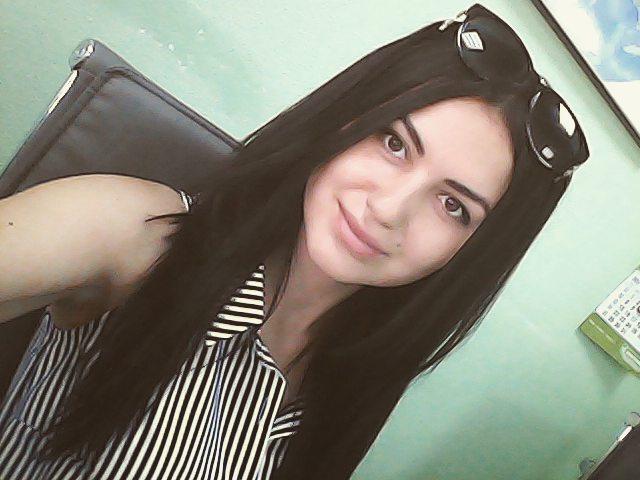 Сидельникова Елена