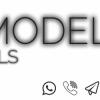 ParisModels
