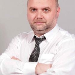 Сигаев Игорь