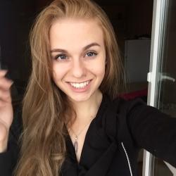 Ксения Омельчук