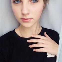 Васина Юлия