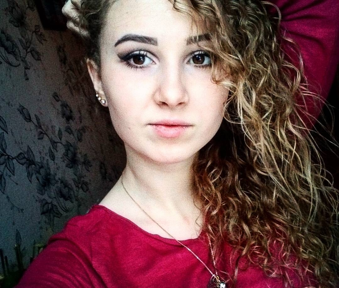 gavryush_ekaterina