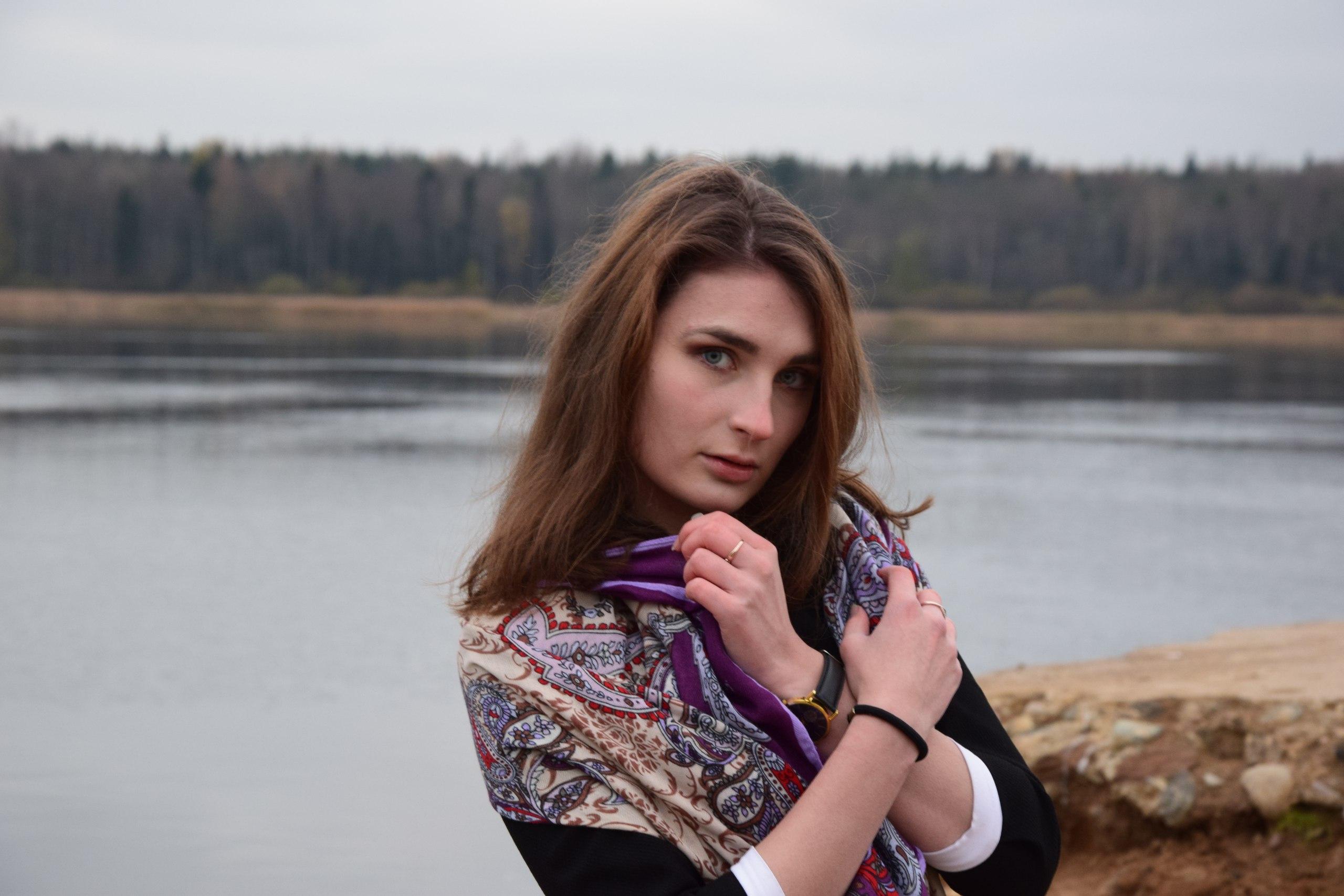 Воркова Анна Сергеевна