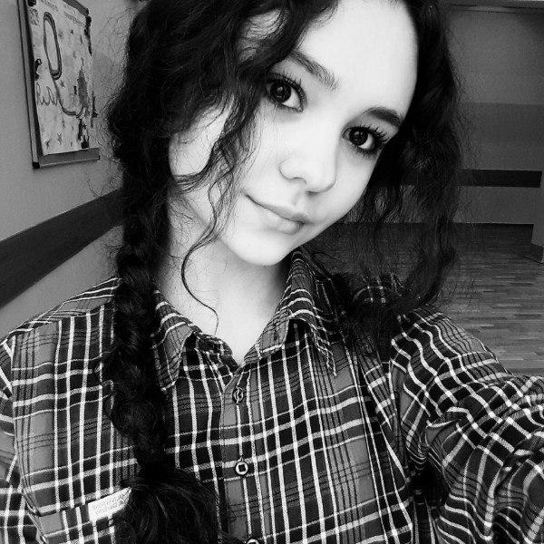 Пелин Мелисса