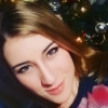 Анастасия Лукина