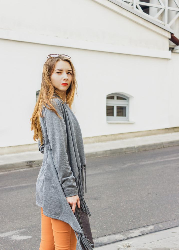 Зыкун Наталья