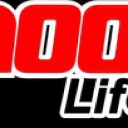 SMOOTH Lifestyle