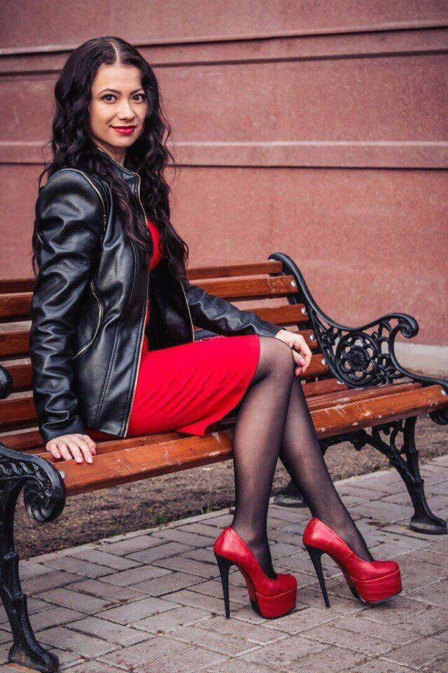 Бабакова Кристина