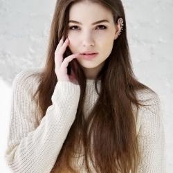 Жевнова Татьяна