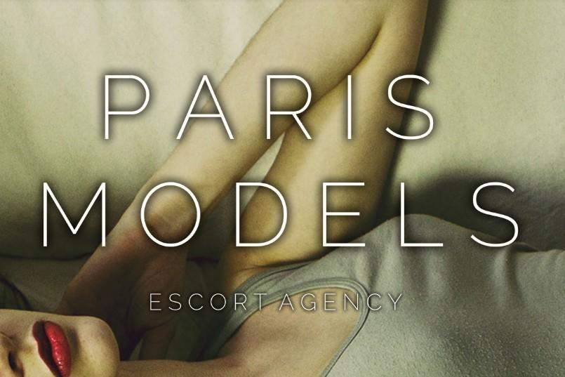 Требуются модели сопровождения! Эскорт туры во Францию!