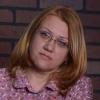 Стрижакова Наталья