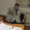 Волга Дмитрий