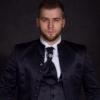 Лунеев Илья