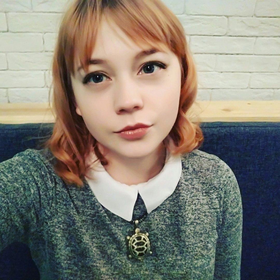 Николаев наталья сайте гук mamba на