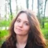Жигулина Екатерина