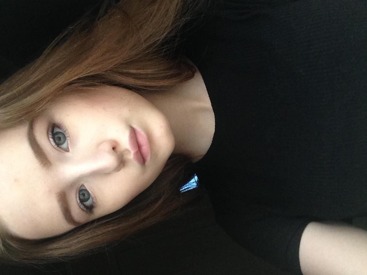 Арзамасцева Анастасия