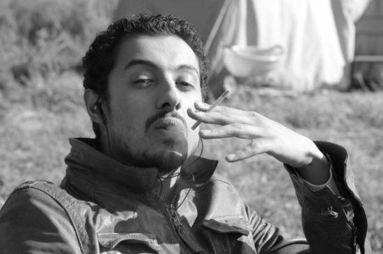 владимир череповский актер фото фото голых зрелых