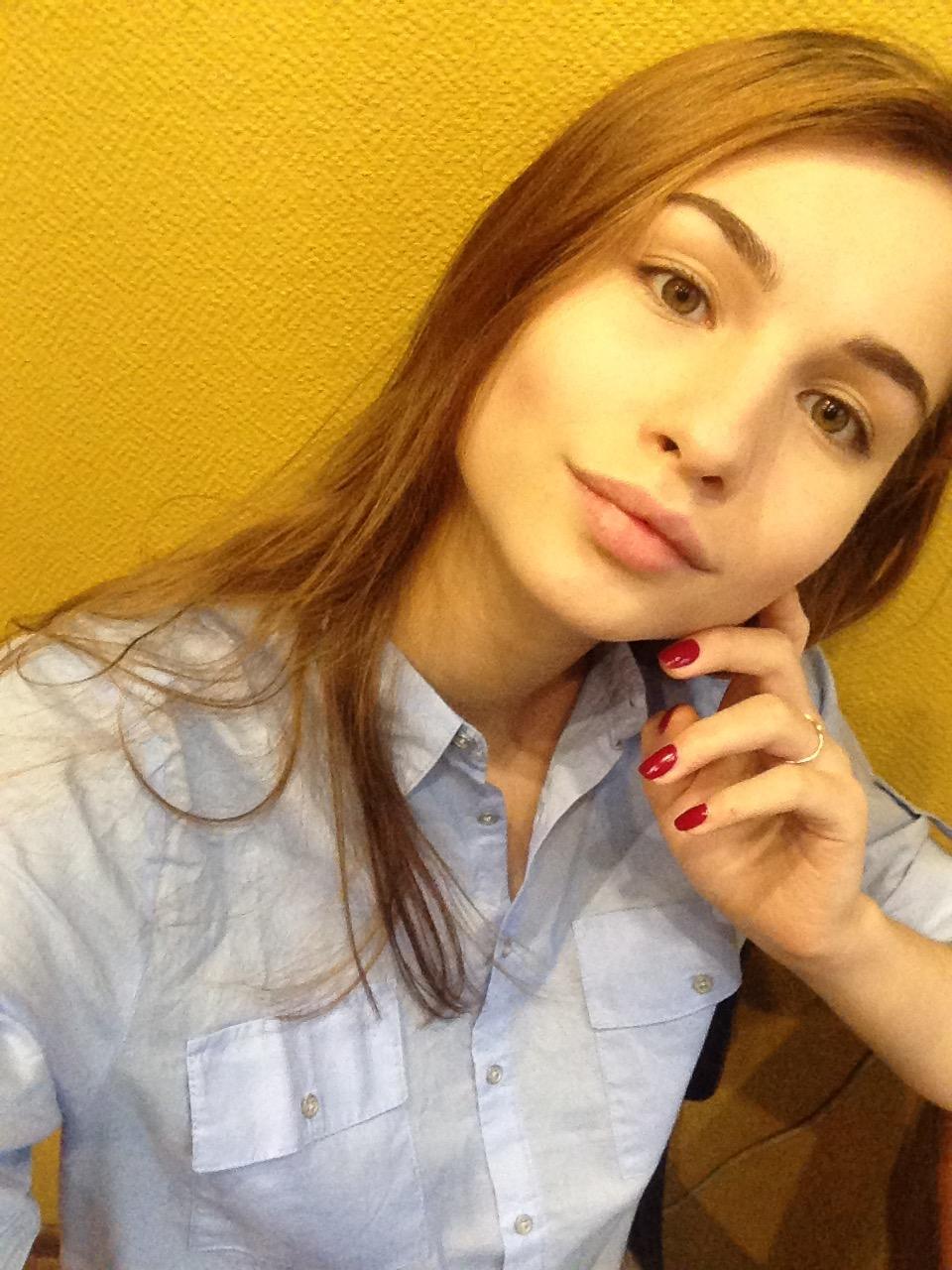Козлова Александра
