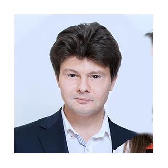 Alex Somov