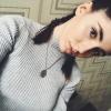 Камилла Джамалова