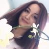 Каримова Алина