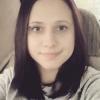 Ивлева Татьяна Андреевна