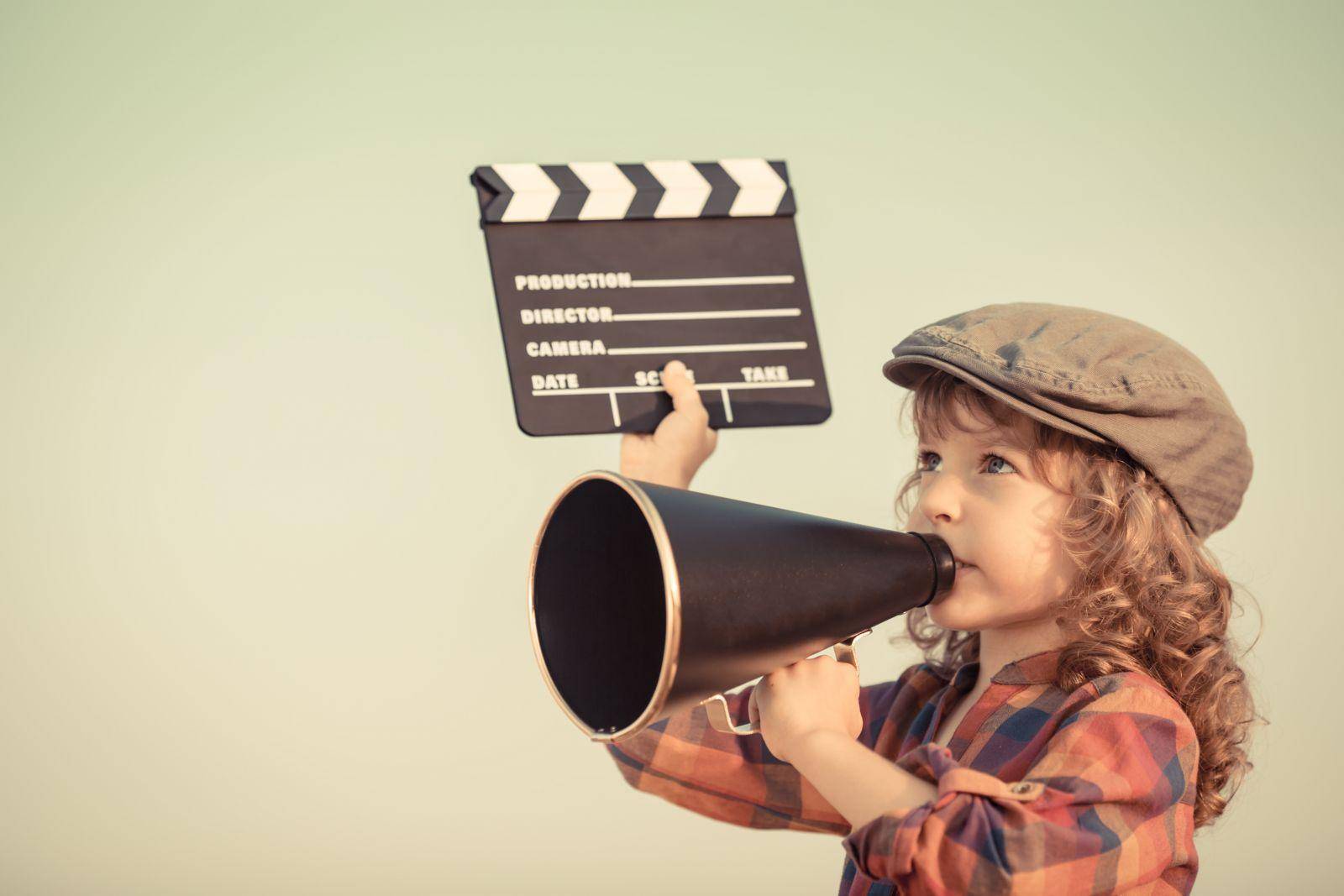 Реклама картинки для детей, вставить открытку форум