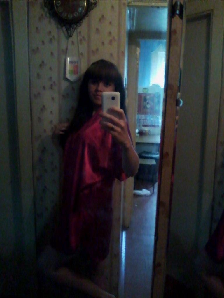Глоденко Ирина