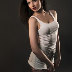 Ашуркова Екатерина