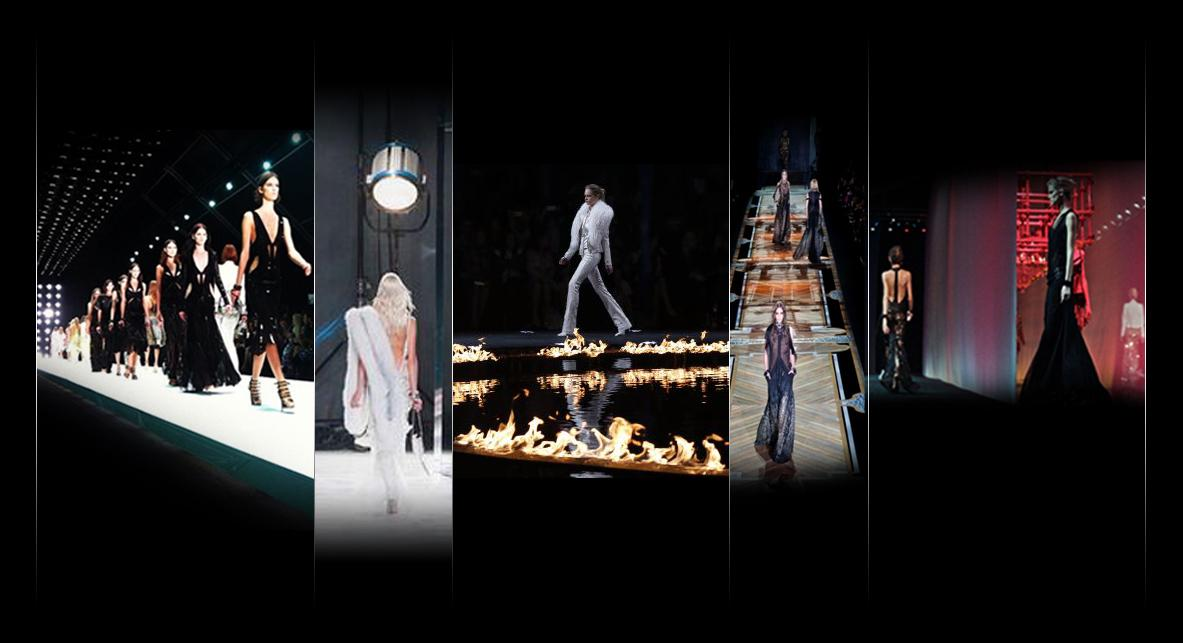 Кастинг моделей в международную компанию,  Москва и Санкт-Петербург.