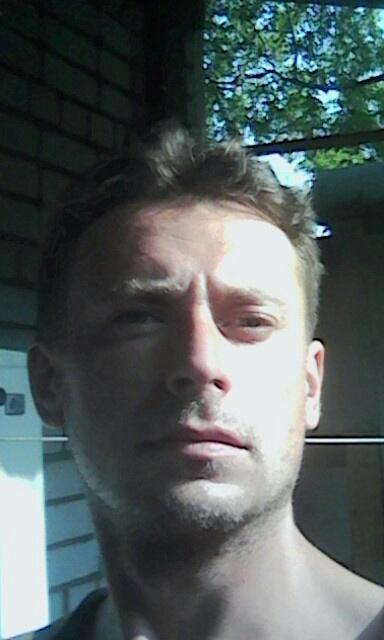 Степанов Станислав Александрович