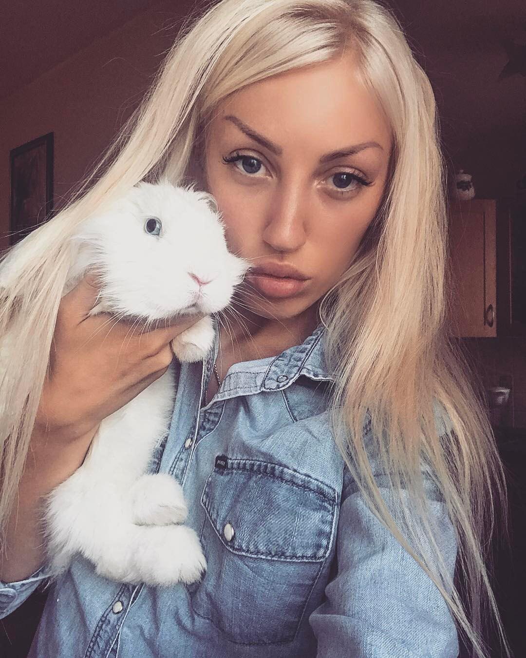 Романова Юлия