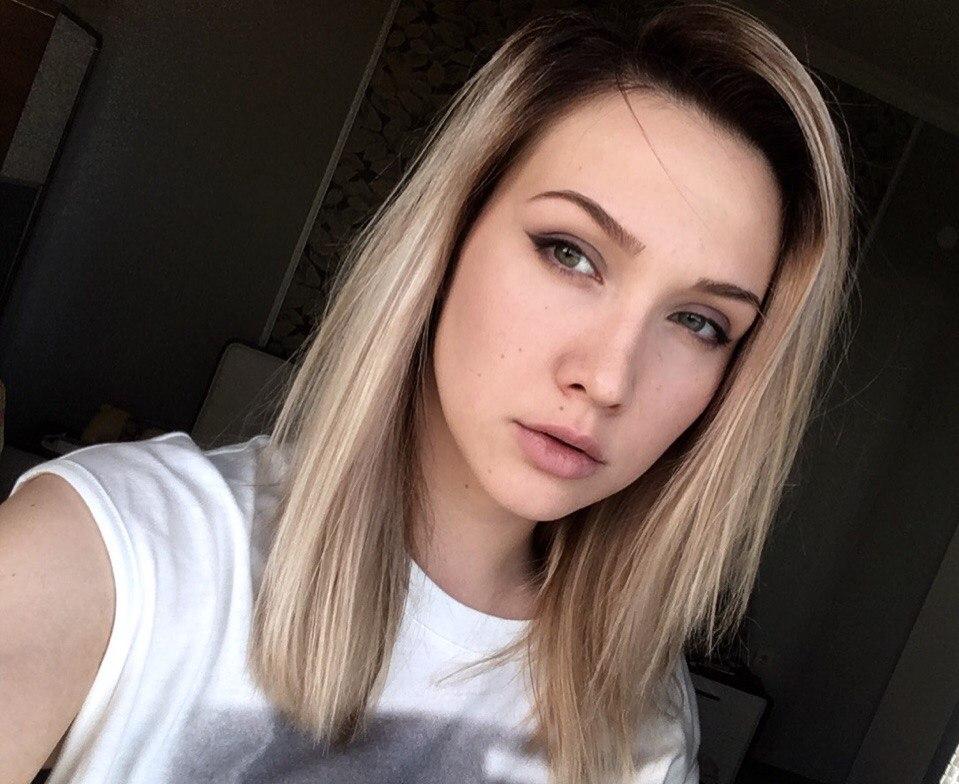 Коваль Виктория Александровна
