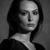 Ерохина Екатерира