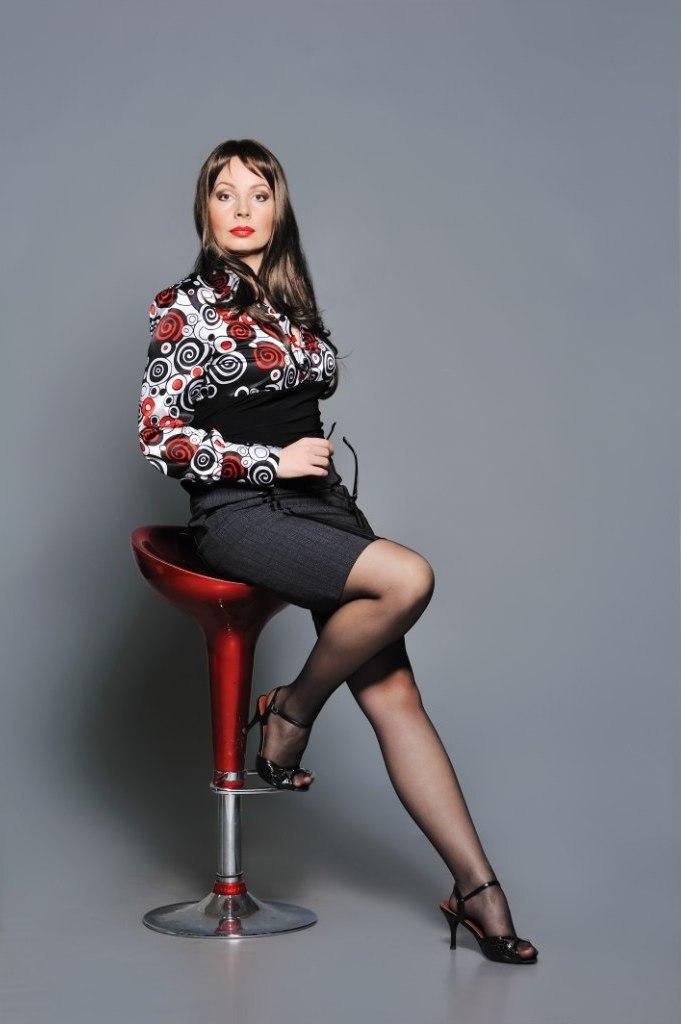 Яна селезнева фотограф отзывы целевая девушка модель работы
