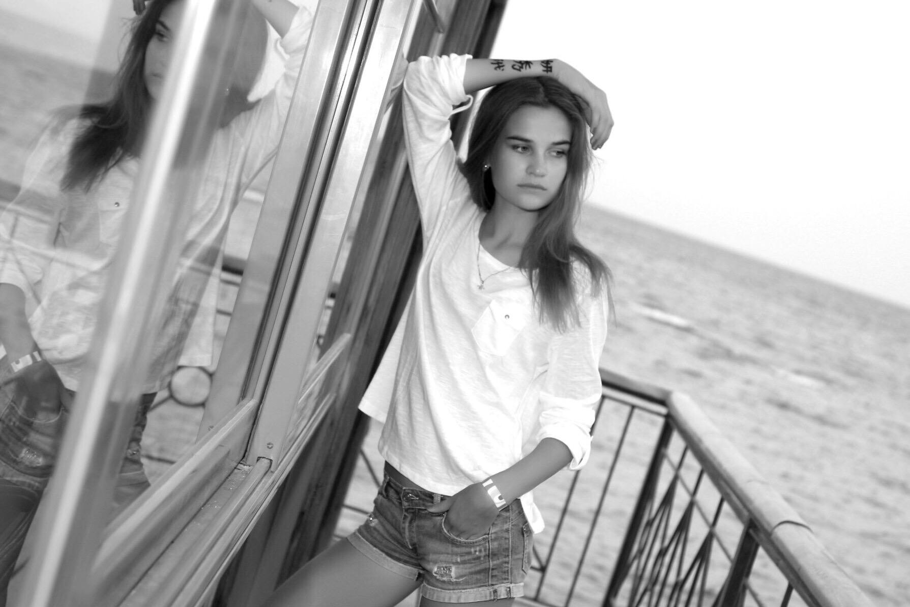 Карина зинченко фото 3